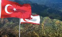 MSB'den Kıbrıs Barış Harekatı'nın 46'ncı yıl dönümüne özel video