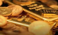 Gram altın 402 lira seviyelerinde