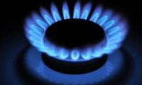 2019'da fatura ödeyemeyen 104 bin kişinin doğalgazı kesildi