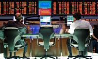 Asya'da piyasalar güne karışık başladı