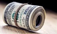 Dolar, 6.85 TL seviyesinde