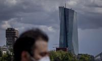 Avrupa bankalarına temettü uyarısı