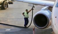 400 bin hava yolu çalışanı işsiz kalabilir