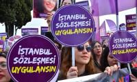 MetroPOLL İstanbul Sözleşmesi anketinin sonucunu açıkladı