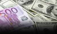 Dolar en düşük seviyesinde, euro ralli yaptı