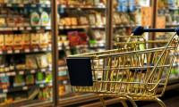 Online gıda harcamaları 6'ya katlandı