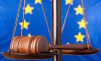 Avrupa takas cezalarında düzenlemeyi erteleyebilir