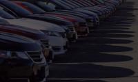 Otomotiv pazarı yüzde 30 büyüdü