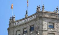 İspanya ekonomisinde 1970'den beri en büyük düşüş