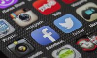 Meclis, Avrupa ve ABD'deki sosyal medya yükümlülüklerini inceledi
