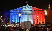 Ekonomik kriz Fransız siyasetini karıştırdı
