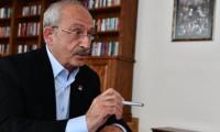 Kılıçdaroğlu: Kardeşçe yaşama irademiz bu topraklarda kök salacak