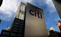 Citigroup ofise dönmekte kararlı