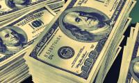 Dolar güne başlarken 6.86 TL seviyesinde