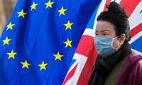 Londra finans şirketlerinde gergin Brexit bekleyişi