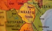 Zimbabve sağlık bakanı yolsuzluk iddiasıyla görevinden alındı