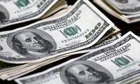 Dolar güne 6.85 liradan yatay başladı.