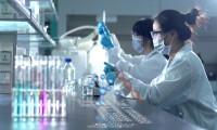 Remdesivir'in üretimi 50 kat artırıldı