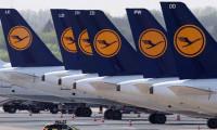 Lufthansa'ya 'bilet ücretini iade et' baskısı