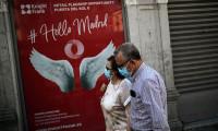 İspanya'da korona vakalarında 16 binden fazla artış açıkladı