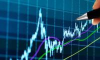 Merkez Bankası kaç puan faiz artırımı yapar?