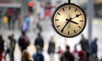Malatya'da mesai saatleri yeniden düzenlendi