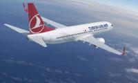 THY'nin Mali'ye giden uçağı Nijer'e yönlendirildi