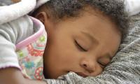 ABD'de siyahi bebek ölümleriyle ilgili korkunç iddia