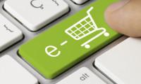 İlk 6 ayın e-ticaret rakamları açıklandı