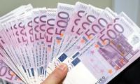 Almanya 120 gönüllüye ayda 1200 euro verecek