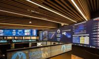 Borsa İstanbul'da müjde kısa sürdü