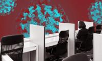 Çalışma hayatı eskisi gibi olmayacak! Ofislerdeki 5 kritik değişim