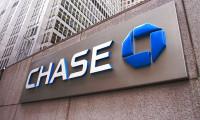 ABD bankacılık devinden dijital bankacılık hamlesi