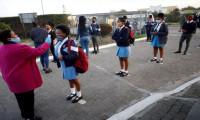 İşte salgın döneminde ülkelerin okul stratejileri
