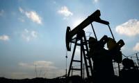 Üretim düşecek korkusu petrol fiyatlarını yükseltti