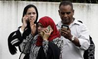 Yeni Zelanda'da terör mağdurları acılarını mahkemede anlattı