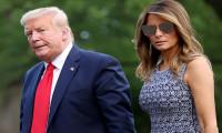 Yeni kitap yeni iddialar: Melania Trump'ın ses kaydı konuşuluyor