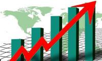 Ekonomideki para bolluğunun bedeli yıkıcı enflasyon olacak