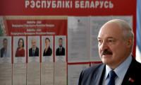 Rusya'dan AB ve ABD'ye 'Belarus'a karışmayın' uyarısı