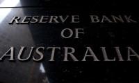 Avustralya'dan 15,1 milyar dolarlık rekor tahvil satışı