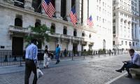 """ABD ekonomisinde """"çift diplilik"""" hala mümkün"""