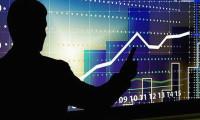 Ekonomik güven endeksi yükseldi