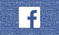 'Facebook istasyon'un yeni adresi İzmir oldu