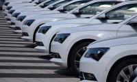 Otomotiv sektörüne bekarlar yön verecek