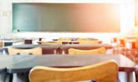 8. ve 12. sınıflar okula başlıyor haberi ortalığı karıştırdı