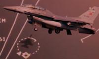 Uzman isim: Yunan uçakları kaçamadı, Türk pilotlar istese vururdu