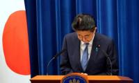 Japonya'da yeni başbakan 15 Eylül'de berilenecek