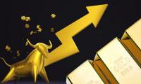Fed'in enflasyon politikası altın rallisini nasıl etkiliyor?