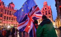 Brexit sanayi stratejisinde tehlike çanları çalıyor