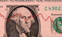 Dolar, enflasyonu bekliyor